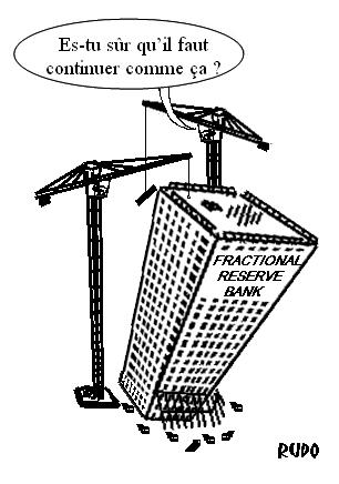banque d angleterre - loi 1973 giscard pébereau - retour sur la création de la banque d'angleterre Fr_Fractional_Reserve_Bank
