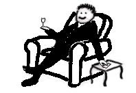 banque d angleterre - loi 1973 giscard pébereau - retour sur la création de la banque d'angleterre Pensionado